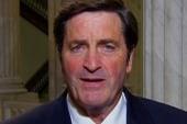 Congressman John Garamendi on debt ceiling...