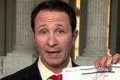 Debt ceiling bill: How far will Tea Party...