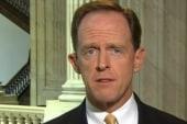 If Boehner bill doesn't pass Senate, then...