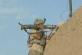 U.S. troops worried debt crisis will...