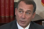 House to vote on debt deal