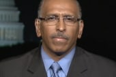 Fmr. RNC Chair Michael Steele on the debt...