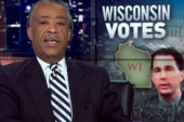 Voter Suppression in Wisconsin