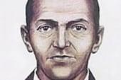 FBI has 'credible' lead in hijacking case
