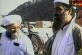 The end of al-Qaida?
