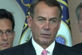 House passes debt deal