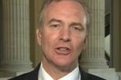 Rep. Van Hollen: Giffords on House floor...