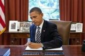 Examining the case of Obama's base
