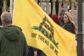 The Tea Party's triumph