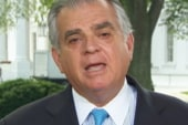 LaHood: Congress, come back and fund FAA
