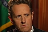Geithner calls out S&P for bad judgment