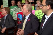 Ed kicks off WI recall coverage live from...