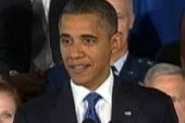 What should President Obama do?