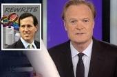 Rewriting Fox and Santorum