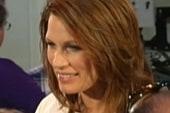 Bachmann's response to criticism