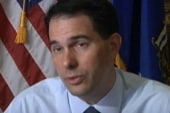 Will Scott Walker recall still happen?