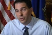 Walker sees recalls as vindication