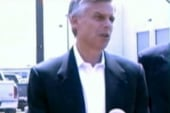 Huntsman endorsed by the other, other,...