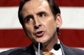 Why Pawlenty is looking to Iowa