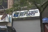 Rights of U.S. postal workers under attack