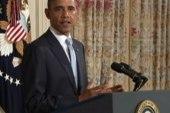 Democrats want to see a bolder Obama