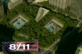 US to mark 10 years since 9/11