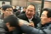 China's 'Jasmine protests' met with swift...