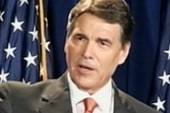 Guide to Rick Perry's record