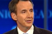 Tim Pawlenty's exit and the direction of...