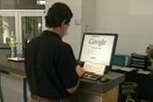 Google bolsters patent portfolio