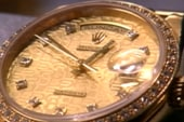 As gold prices rise, Americans selling at...