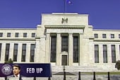 Impact of Federal Reserve on jobs