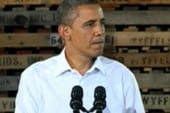 GOP criticizes Obama on jobs, having...