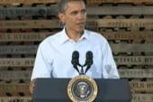 Obama to address jobs in September