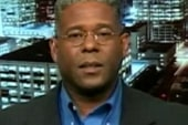 Rep. West picks a fight with Dems on jobs