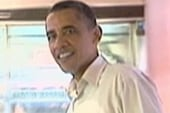 CBC, Obama remain at odds
