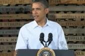 President Obama needs to Go Big or Go Home