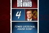 Romney plans home expansion