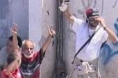 Libya: What's happens now?