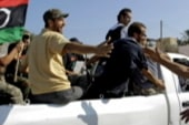 Middle East momentum making despots anxious