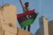 Libya seeks suitable succedaneum in...