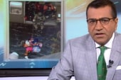 Bashir: Pay attention to hurricane warnings