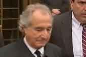 New documentary focuses on Madoff