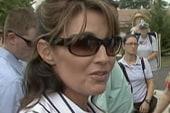 Palin vs. Rove