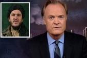 CIA killed al-Qaeda's no. 2 operative