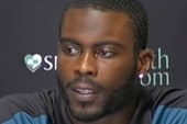 Michael Vick given $100 million deal