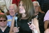 Smerconish on Bachmann's blunders