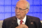 Debunktion Junction: Dick Cheney edition