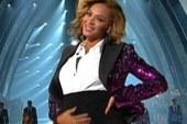 Beyonce – a role model?