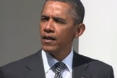 Obama: Congressional inaction could cost...